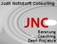Judit Nothdurft Consulting